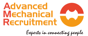 Advanced Mechanical Recruitment